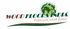Wood Flooring Manufacturers India Teak Wood Flooring